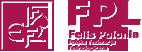 Fife, FPL
